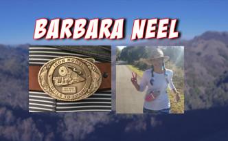 Barbara Neel