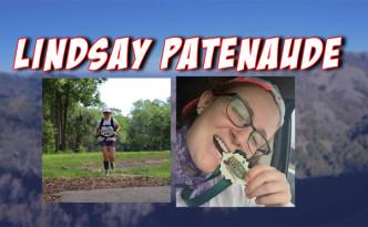 Lindsay Patenaude