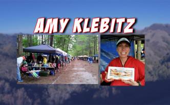 Amy Klebitz