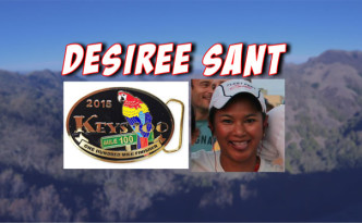 Desiree Sant