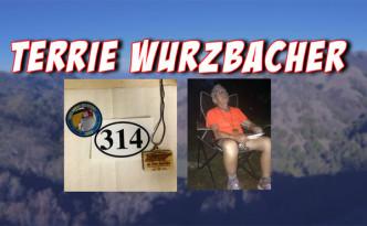 Terrie Wurzbacher