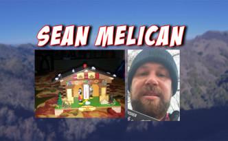 Sean Melican