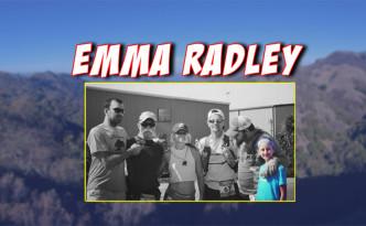 Emma Radley