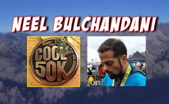 Neel Bulchandani