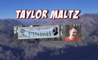Taylor Maltz
