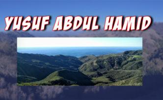 Yusuf Abdul Hamid