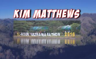Kim Matthews