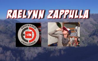 Raelynn Zappulla