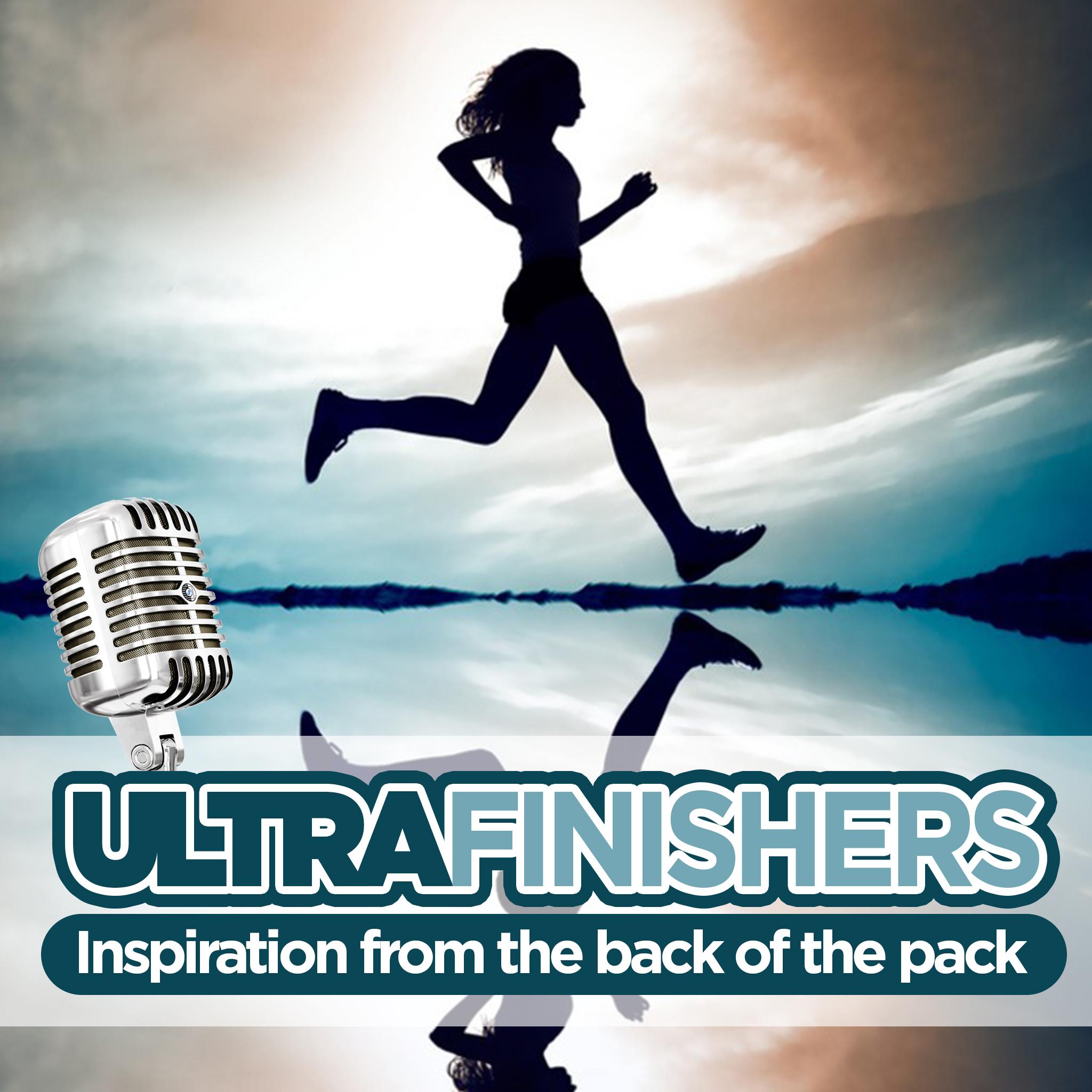 Ultrafinishers